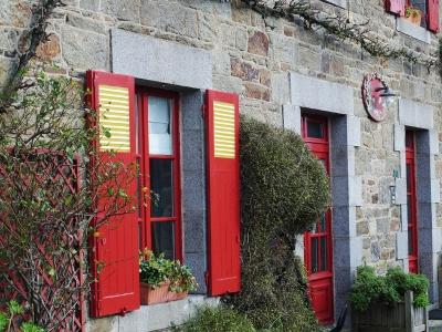 Photographe Dordogne Bergerac - Photo de Bretagne