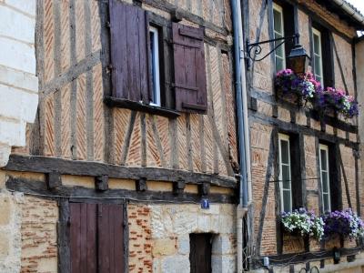 Photographe Dordogne Bergerac